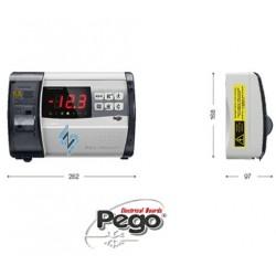 ECP200 EXPERT D7.5