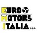 Euro Motors Italia