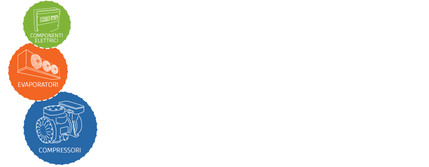 Sottozero