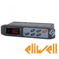 Termostato Eliwell IWC 730