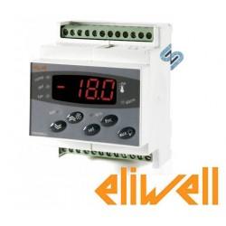 CONTROLLORE EWDR 983 LX/C/S