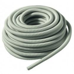 tubo spiralato 0020TU Canalsplit