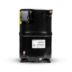 COMPRESSORE ERMETICO bristol H73A543 DBEA