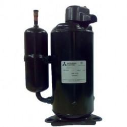 COMPRESSORE ROTATIVO mitsubishi-electric rotativo RH135VHAT