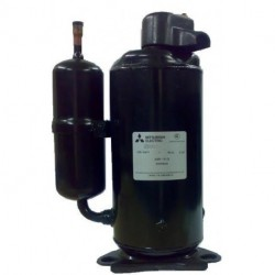 COMPRESSORE ROTATIVO mitsubishi-electric rotativo NH44YDAT