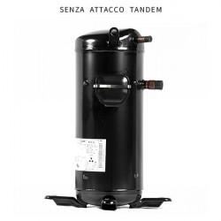 COMPRESSORE SCROLL sanyo-panasonic scroll C-SBN-353-H8H