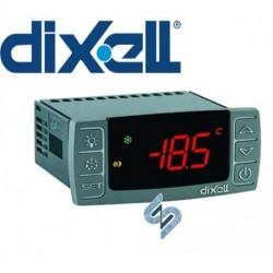 Termostato Dixell XR70CX 230V
