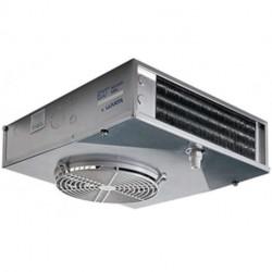 Disegno Evaporatore ECO LUVATA EVS 61 ED