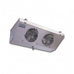 Evaporatore ECO LUVATA MTE 33H4 ED