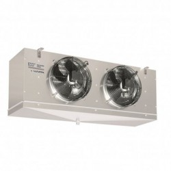 Evaporatore ECO LUVATA GCE 351E6 ED