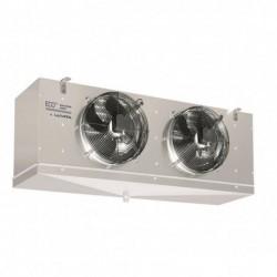 Evaporatore ECO LUVATA GCE 355A6 ED