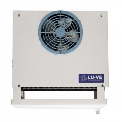 Evaporatore LU-VE SHF 50S