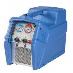 Unità di recupero e riciclo refrigeranti Easyrec-1r