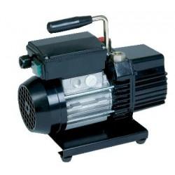 Pompa per vuoto da 50 lit/min Wigam RS3D