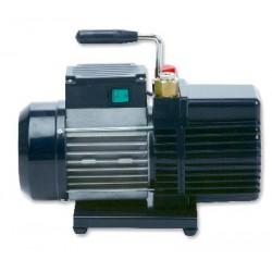 Pompa per vuoto da 180 lit/min Wigam RS9D