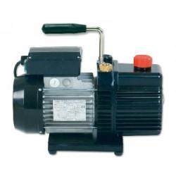 Pompa per vuoto da 250 lit/min Wigam RS15D