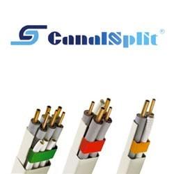 CANALSPLIT